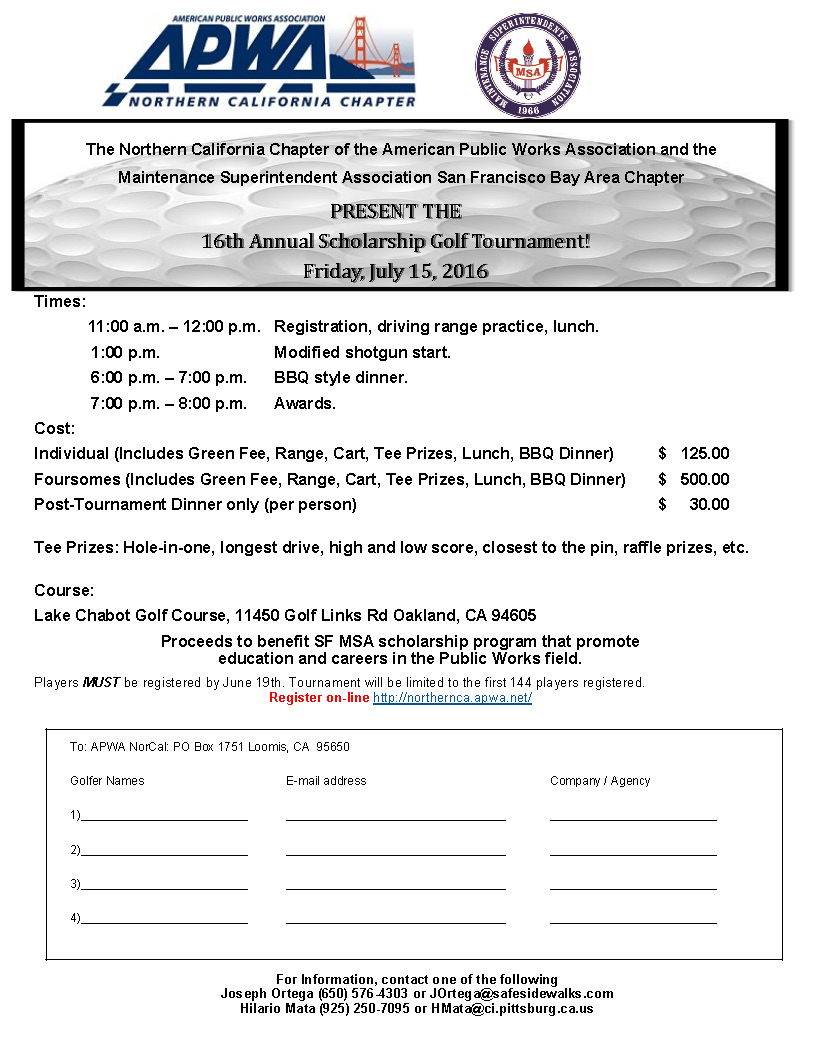 Golf tournament sponsorship form thecheapjerseys Image collections
