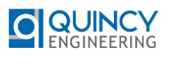 Quincy Engineers