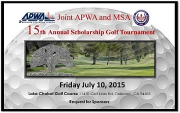 Save the Date- Sponsorship Opportunities Available